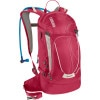 CamelBak L.U.X.E. Hydration Pack - Women's - 458cu in