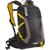 CamelBak Octane 22 LR Hydration Pack - 1160cu in