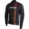 Capo Dorato Thermal Jacket