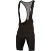 Capo Pursuit Bib Short - Men's