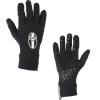 Capo Thermo Roubaix LF Glove - Men's