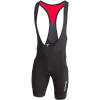 Capo Drago Bib Shorts - Men's