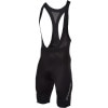 Capo Padrone Bib Shorts - Men's