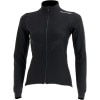Capo Cipressa Thermal Women's Jacket