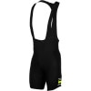 Capo GS-13 Bib Shorts