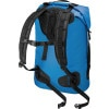 SealLine Boundary Dry Backpack Back