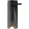 MSR Sweetwater Filter Cartridge Back