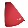 Therm-a-Rest Prolite Plus Sleeping Pad Pomegranate, S
