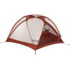 MSR Stormking Tent 5-Person 4-Season
