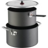 MSR Flex 4 Pot Set One Color, One Size