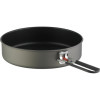 MSR Flex Skillet