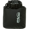 SealLine Padded Storm Sack
