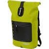 SealLine Urban Backpack Green, L
