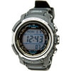 Casio Protrek PAW2000 Altimeter Watch