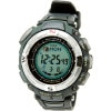 Casio Pathfinder PAW1500 Altimeter Watch
