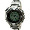 Casio Pathfinder PAW500T-7V