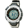 Casio Pathfinder PAW1300
