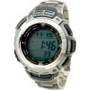 Casio Pathfinder PAG80T-7V