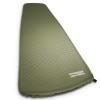 photo: Therm-a-Rest Men's TrailPro