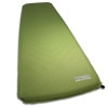 Therm-a-Rest Trail Pro Sleeping Pad - Women's