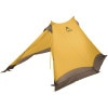 MSR Twin Sisters Tent 2-Person 4-Season