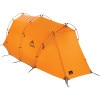 MSR Dragontail Tent 2-Person 4-Season