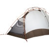 MSR Fury Tent: 2-Person 4-Season Detail