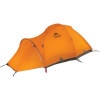 MSR Fury Tent: 2-Person 4-Season With Rainfly