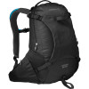 Platypus Origin 22.18/22.20 Hydration Pack - 2L