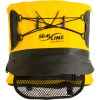 SealLine Baja Deck Bag