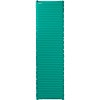 Therm-a-Rest NeoAir All-Season Sleep Pad Columbia Green, M