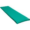 Therm-a-Rest NeoAir All-Season Sleep Pad Angled