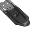 MSR Evo Snowshoe Flotation Tails - 6in Evo Tail Connection
