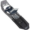 MSR Evo Snowshoe Flotation Tails - 6in Attached To Evo Tour Snowshoe