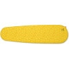 Therm-a-Rest 40th Anniversary Edition Fast and Light Sleeping Pad - Women's
