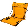 Therm-a-Rest Compack Chair Kit Front