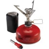 MSR MicroRocket Stove With Case