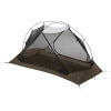 MSR Carbon Reflex 2 Tent 2-Person