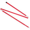 MSR Adjustable Tent Poles - HASH(0x7d45bee0)