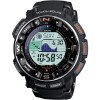 Casio Protrek PRW-2500-1CR Triple Sensor Altimeter Watch