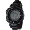 Casio Protrek PAG240B-2 Altimeter Watch