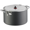 MSR Flex 4 Cooking System Packed