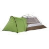 MSR Nook Gear Shed Moss Green, One Size - MSR Nook Gear Shed Moss Green, One Size,Hiking & Camping Gear > Tents > Tent Accessories,MSR,06892,Moss Green, One Size