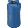 SealLine Nimbus Sack