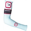 Competitive Cyclist Team Panther Arm Warmers