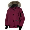 Canada Goose Chilliwack Bomber - Women's