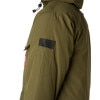 Canada Goose Expedition Down Parka - Men's Arm Pocket