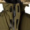 Canada Goose Expedition Down Parka - Men's Zipper