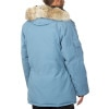 Canada Goose Expedition Down Parka - Men's Back