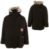 Canada Goose Expedition Parka